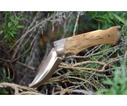 Складаний ніж
