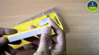 Запасное точило Lansky Ultra Fine Hone S1000
