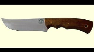 Нож охотничий Классик