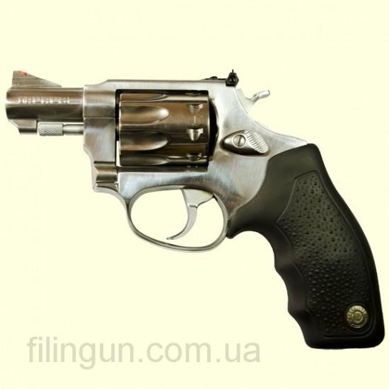 Револьвер под патрон Флобера Taurus mod. 409 2 ST