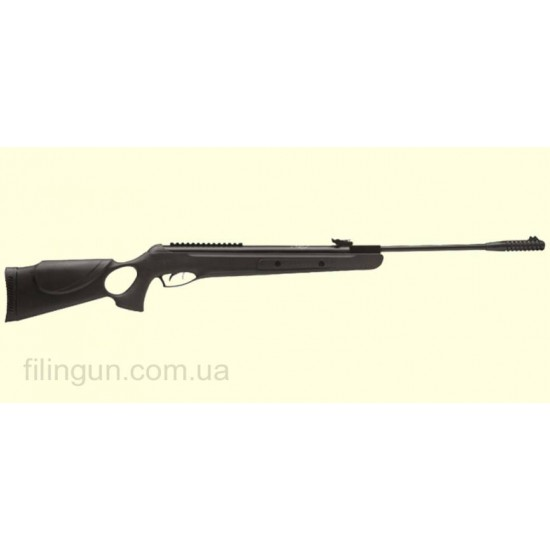 Пневматична гвинтівка Kral 005 Syntetic Magnum