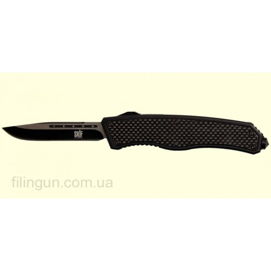 Ніж Skif 265B Drop Point Blade