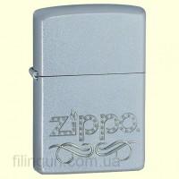 Зажигалка Zippo 24335 Zippo Scroll