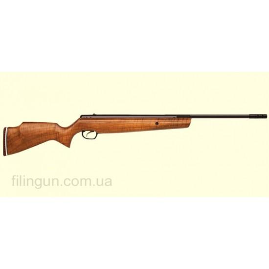 Пневматическая винтовка Webley Tomahawk