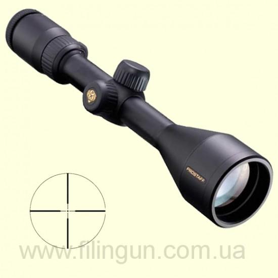 Оптический прицел Nikon Prostaff 3-9х50 Duplex