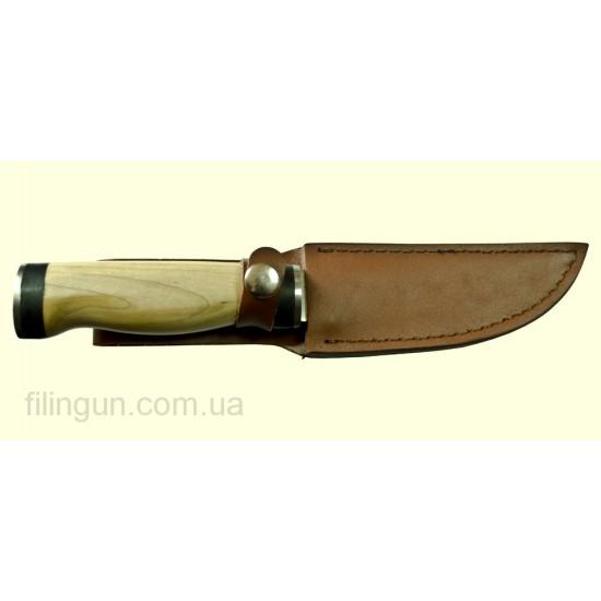 Нож magnum 02ry7439 puukko отзывы bk3 нож ka-bar becker tac tool