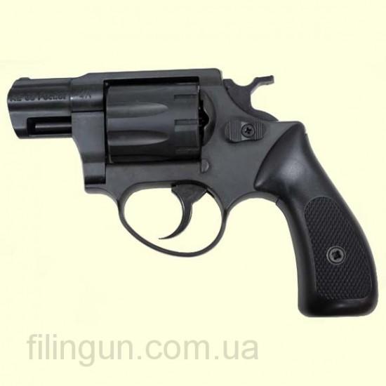 Револьвер под патрон Флобера ME 38 Pocket 4R