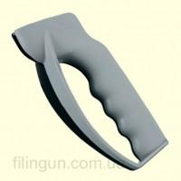 Точилка для ножей Victorinox Sharpener 7.8715
