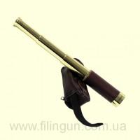 Подзорная труба Arsenal 25х30 Gold