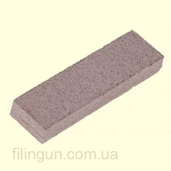 Ластик Lansky Eraser Block LERAS