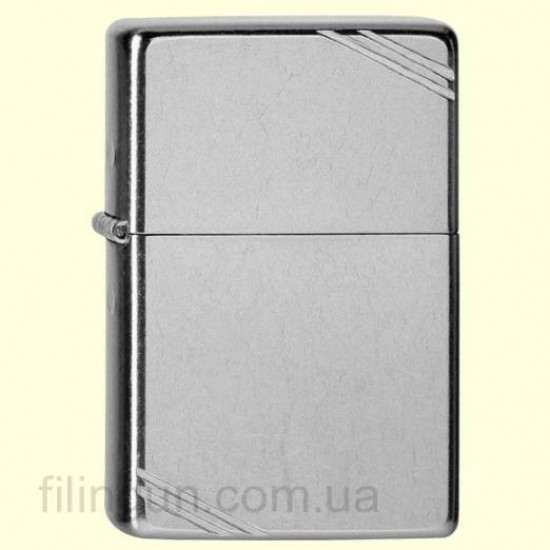 Зажигалка Zippo 267 Vintage Series 1937 with Slashes