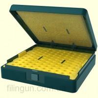 Коробка для куль H&N Match Box