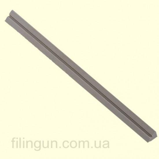 Точильный камень Spyderco Tri-angle Sharpmaker Stone Medium 204M1