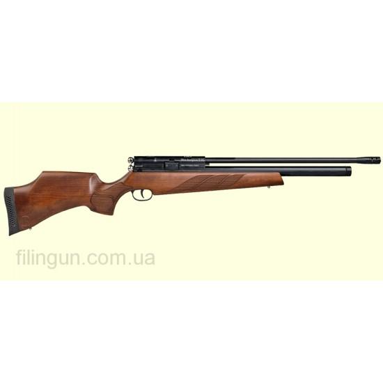 Пневматическая винтовка BSA Scorpion T10 Beech PCP