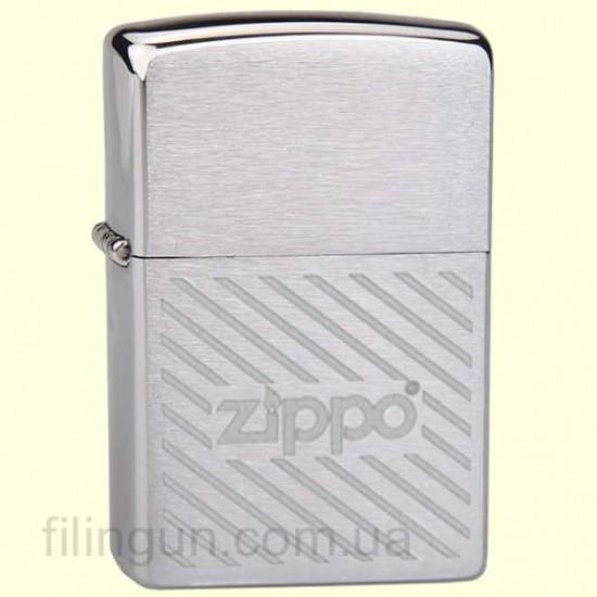 Запальничка Zippo 200.067 Zippo Stripez