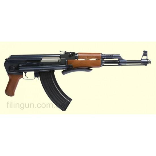 ММГ Автомат Калашникова складной АКС-47