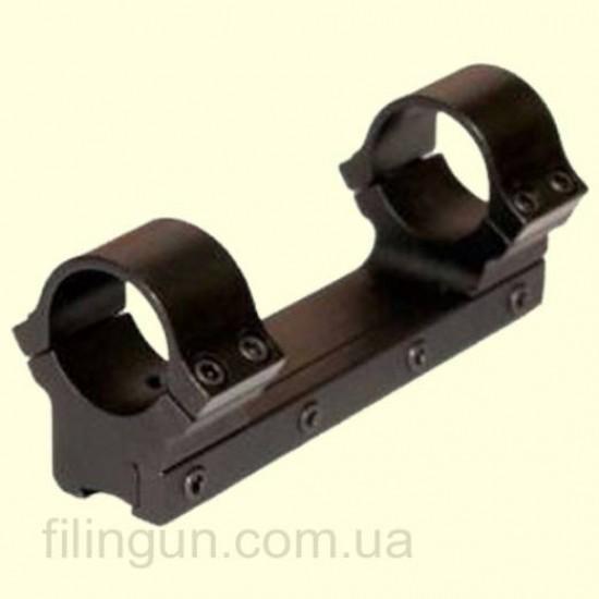 Крепление моноблок BSA-Guns