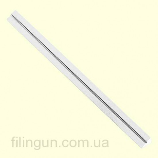 Точильный камень Spyderco Tri-angle Sharpmaker Stone Ultra Fine 204UF1