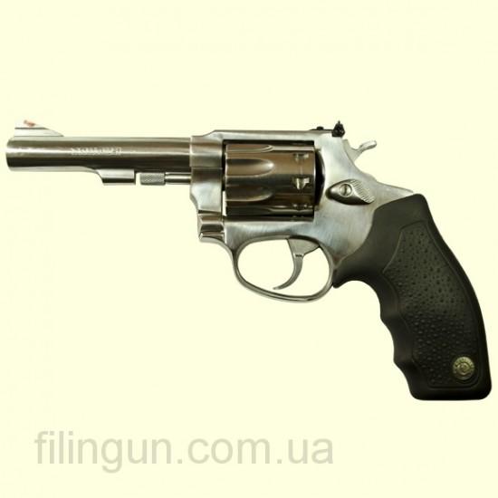 Револьвер под патрон Флобера Taurus mod. 409 4 ST