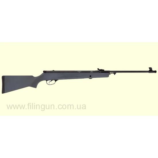 Пневматична гвинтівка Hatsan 88