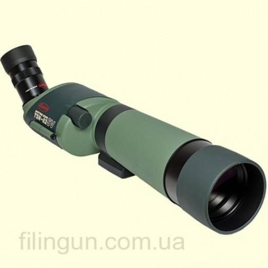 Підзорна труба Kowa 20-60x82/45 (TSN-82SV)
