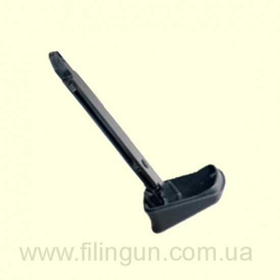 Магазин для пневматического пистолета Crosman Pro 77