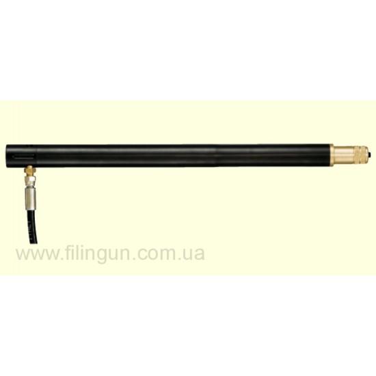Резервуар для пневматической винтовки Hatsan AT44-10, AT44-10PA, AT44W-10