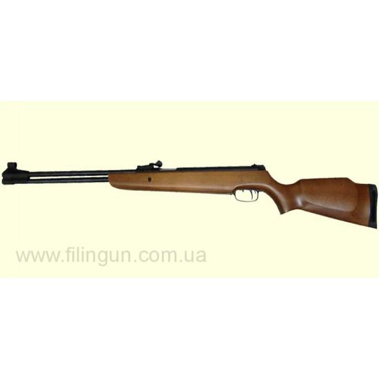 Пневматическая винтовка E-xtra XTSG XT-303
