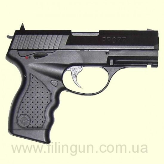 Пневматический пистолет Crosman Pro 77