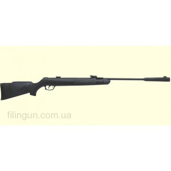 Пневматична гвинтівка Kral 007 Syntetic