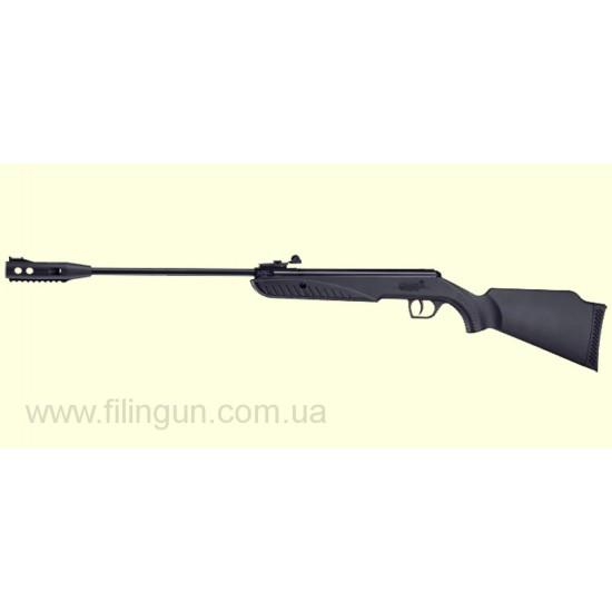 Пневматична гвинтівка Hammerli Firefox 500