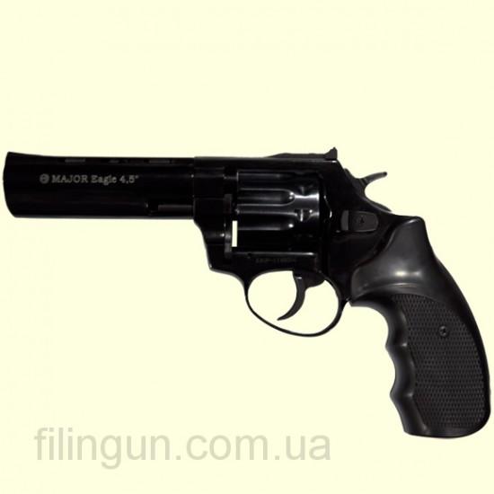 "Револьвер під патрон Флобера Ekol Major Eagle 4,5"""