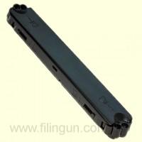 Магазин для пневматичного пістолета Beretta Px4 Storm