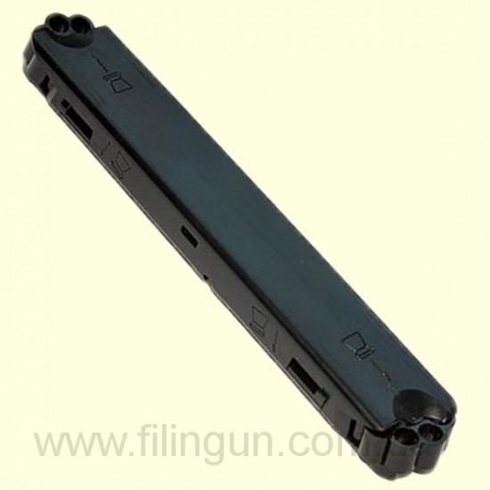 Магазин для пневматического пистолета Beretta Px4 Storm