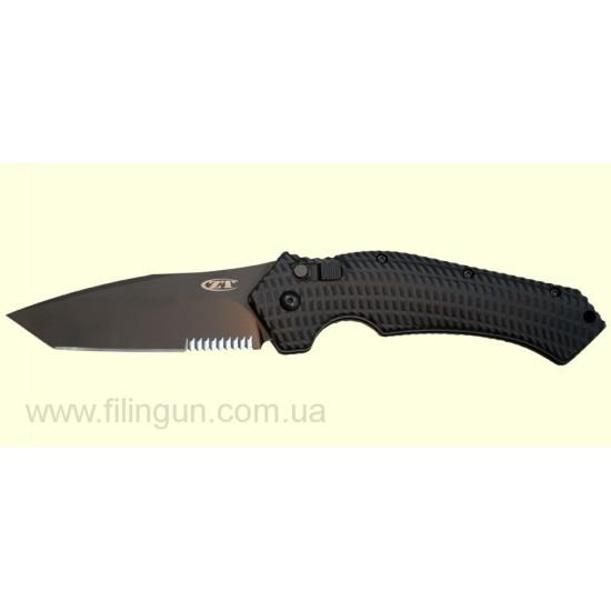 Нож ZT 0610ST