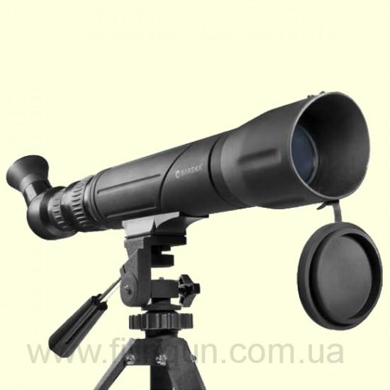 Підзорна труба Barska Spotter 20-60x60/45