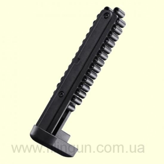 Магазин для пневматичної гвинтівки Beretta Cx4 Storm