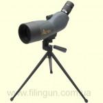 Подзорная труба Alpen 15-45x60/45 Waterproof