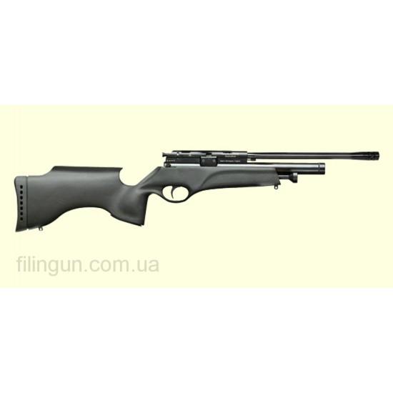 Пневматическая винтовка BSA Ultra Multishot Tactical PCP