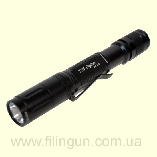 Ліхтарик Olight T25-T