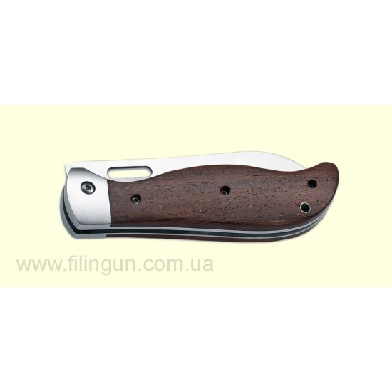 Нож boker magnum outdoor cuisine iv нож ka bar у