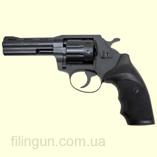 Револьвер под патрон Флобера Safari (Сафари) РФ 440