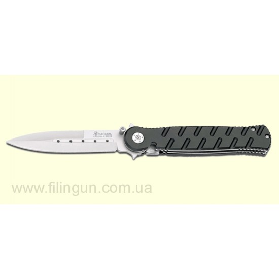 Нож Boker Magnum Thunderbolt 01RY542
