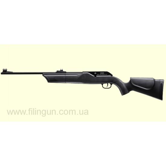 Пневматическая винтовка Umarex Hammerli 850 AirMagnum