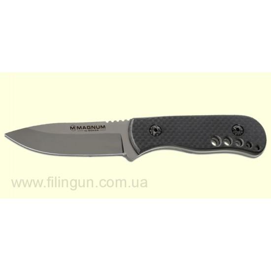 Нож Boker Magnum Mate 02SC138