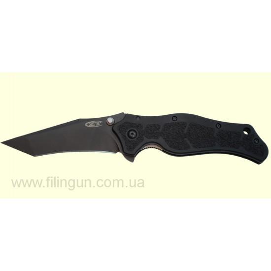 Нож ZT 0400 Scavenger