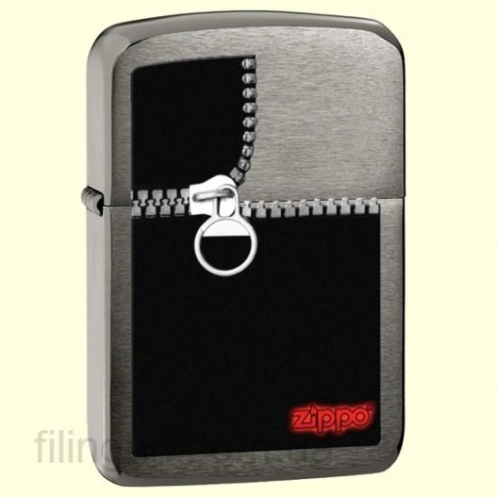 Зажигалка Zippo 28326 Zipped Replica 1941