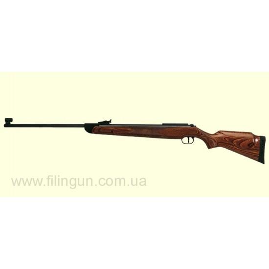 Пневматична гвинтівка Diana 350 Magnum Laminated - фото