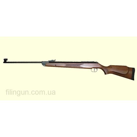 Пневматическая винтовка E-xtra XTSG XT-28 - фото
