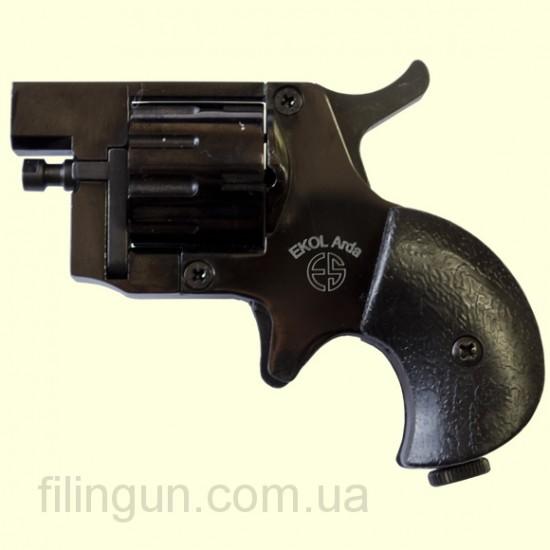 Револьвер під патрон Флобера Ekol Arda